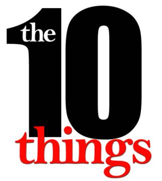 10things_bigweblogo